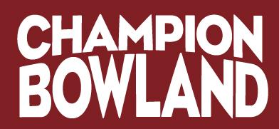Champion Bowland logo Apr2013